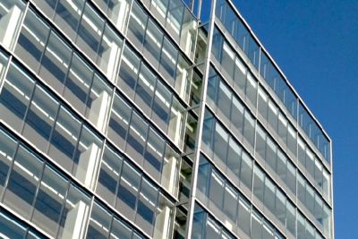 440 First Street NW - Rath-Goss Structural Engineering Consulting Firm