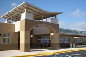 GALWAY ELEMENTARY SCHOOL - Gym Addition - Rathbeger-Goss Associates - Structural Engineering Consultants