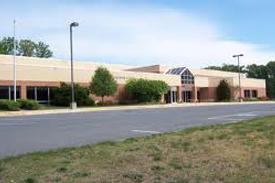 Orange Hunt Elementary School - Classroom Addition - Rathbeger-Goss Associates - Structural Engineering Consultants