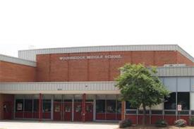 Woodbridge Middle School - Building Renovations - Rathbeger-Goss Associates - Structural Engineering Consultants