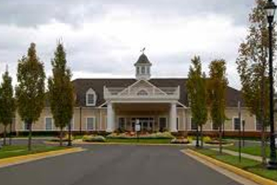 Regency Clubhouse - Rath/Goss Associates - Structural Engineering Consulting Firm
