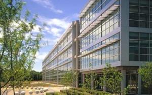 AOL Creative Center - Rath-Goss Structural Engineering Consultnats