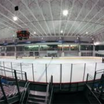 Kettler Capitols Iceplex - Rath-Goss Associates - Structural Engineering Consulting Firm