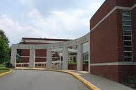Barrett Elementary School - - Rathbeger-Goss Associates - Structural Engineering Consultants