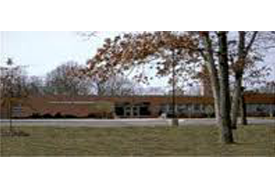 Town Creek Elementary School - Gym Addition - Rathbeger-Goss Associates - Structural Engineering Consultants