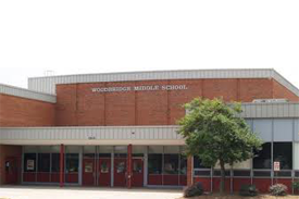 Woodbridge Middle School - Building Renovations - Rathbeger-Goss Associates - Structural Engineering Consultants