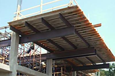 Construction Problem Solving - Rath/Goss Associates - Structural Engineering Firm